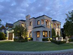 provincial homes with colums provincial homes facade products