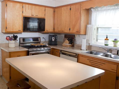 Updating Kitchen Cabinets Pictures, Ideas & Tips From