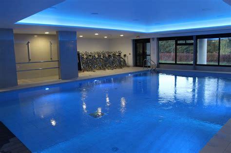 piscine marseille la le palestre