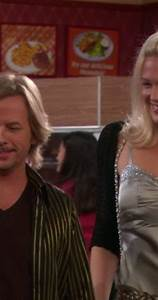 """""""Rules of Engagement"""" Young and the Restless (TV Episode ..."""