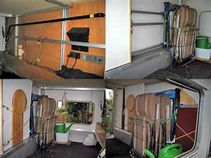 Womo Selber Bauen : ladungssicherheit in der garage wohnmobil forum seite 1 ~ Whattoseeinmadrid.com Haus und Dekorationen