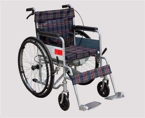 fauteuils roulants pour les personnes handicap 233 es promotion achetez des fauteuils roulants pour