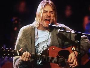 Frances Bean Cobain divorce: Kurt Cobain's daughter forced ...