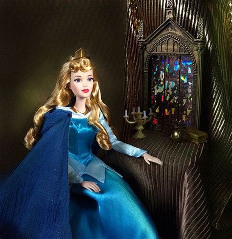 Barbie Island Princess Boat Song by 229 Best Dolls Disney Princesses Images On Pinterest