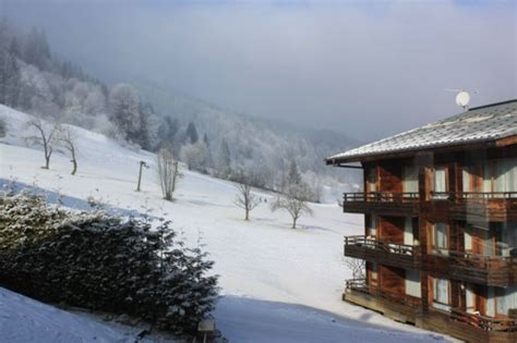 chalet pleney morzine ski chalet for catered chalet skiing snowboarding and summer holidays