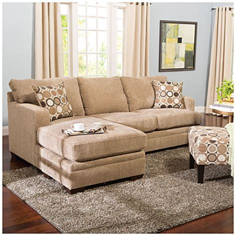 Simmons Sofas At Big Lots by Simmons Columbia Sectional Sofas Living Room
