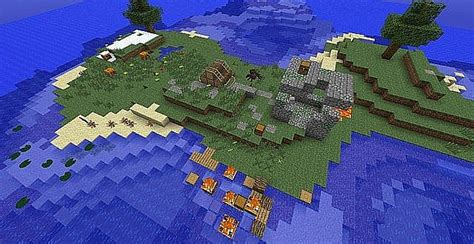 How To Make A Boat In Minecraft Ipad by How Do You Make A Boat In Survival Craft Boat Plans Easy