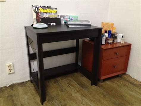 Ikea Laiva Desk Dimensions by Ikea Laiva Desk Review Search Craft Room Ideas
