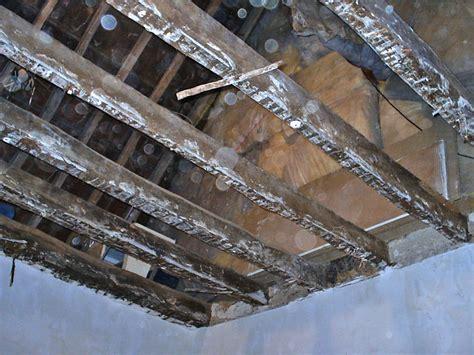 couler une dalle b 233 ton all 233 g 233 sur des poutres en bois devis entreprise travaux de ma 231 onnerie