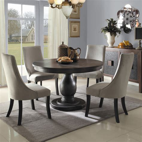 Tips In Creating A Fortable Kitchen Chairs Mybktouch