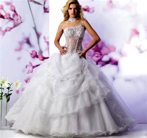 Best Wedding Ideas Beautiful White Wedding Dress Fancy. Wedding Dresses With Colored Flowers. Mermaid Wedding Dresses Australia. Summer Wedding Dresses For The Mother Of The Bride. Vera Wang Wedding Dress Belts. Modest Wedding Dresses Usa. Modest Colored Wedding Dresses. Quirky Wedding Guest Dresses. Wedding Guest Dresses Knot