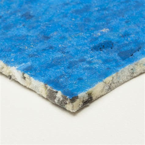 laminate flooring underlay laminate flooring floorboards