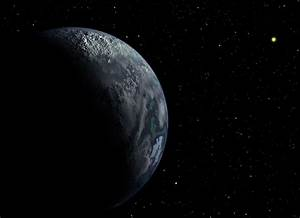 Rogue Planets Could Drive By And Scoop Up Life - Universe ...