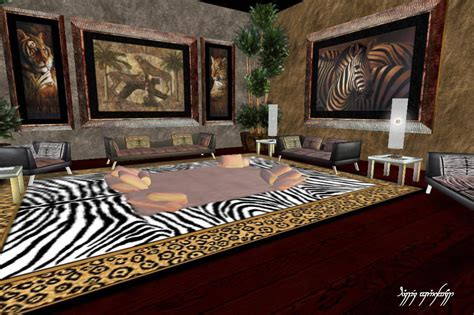 jungle themed rooms for adults jungle theme room d 233 cor