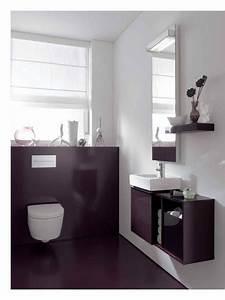 Handwaschbecken Mit Unterschrank Gäste Wc : waschtisch mit unterschrank eine fotostrecke my lovely bath magazin f r bad spa ~ Markanthonyermac.com Haus und Dekorationen