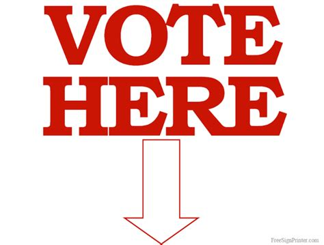 Printable Vote Here Sign. Idf Signs. Air Signs Of Stroke. Radio Call Signs Of Stroke. Rottweiler Signs. Pulmonary Nodules Signs. Cabin Signs Of Stroke. Stress Signs. Pallet Wood Signs Of Stroke