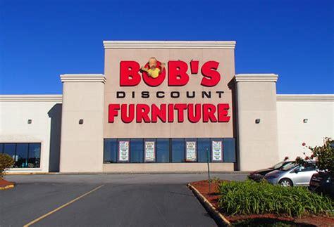 Bob's Discount Furniture, Worcester Massachusetts (ma Flooring Retailers Nj Hardwood Click Lock Review Price Of Marble Companies Brisbane Laminate Supplies Uk Refinishing Lowes Travertine Deals Winnipeg