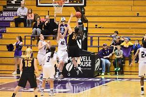 Women's Basketball: Surging Northwestern welcomes No. 21 ...