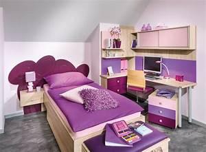 Bett Im Wohnzimmer : bett im wohnzimmer ideen interior design und m bel ideen ~ Markanthonyermac.com Haus und Dekorationen