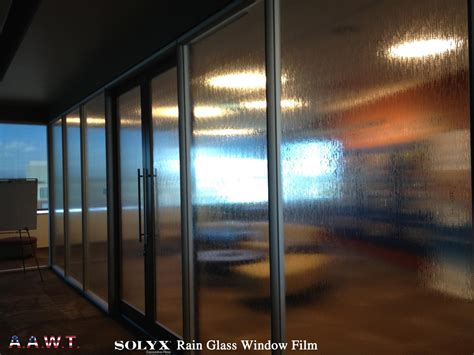 decorative window tinting in denver and colorado all american window tinting