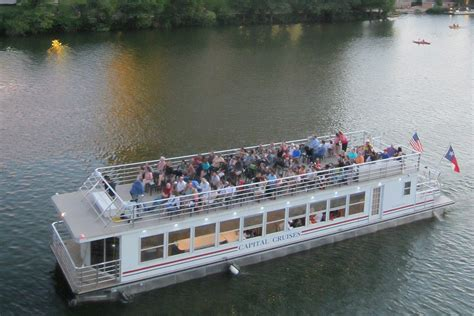 Boat Cruise Austin by Map And Location This Is A Subtitle Which Is Also Important