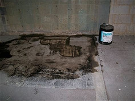 asbestos news remove asbestos flooring adhesive