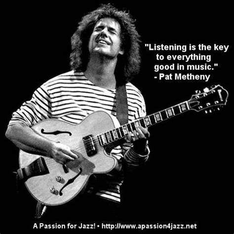 17 best images about pat metheney on jazz image search and jim o rourke