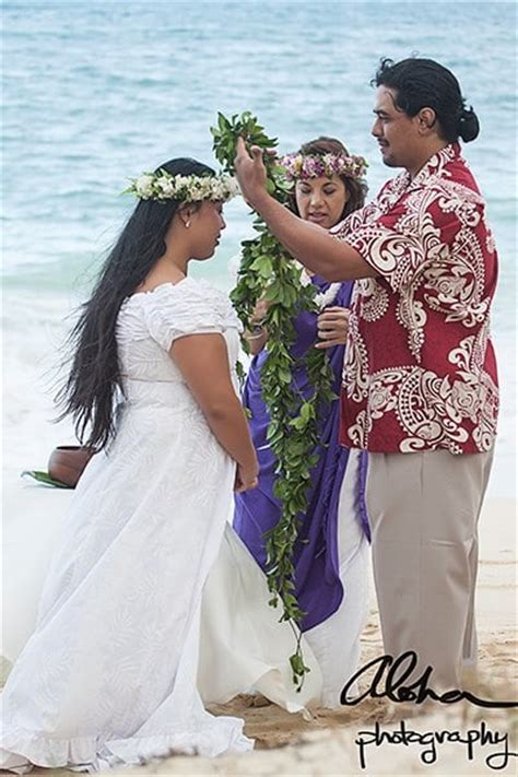 A Traditional Hawaiian Wedding Ceremony Conducted In. Wedding Toast On Parents. Fall Wedding Invitations Handmade. Mobile Wedding Bells Uk. Wedding Vows Normal. Wedding Magazine Discount Codes. The Wedding Community. Wedding Veils Ideas. Wedding Invitation Stores Raleigh Nc