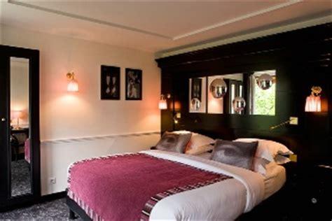 offre d emploi hotellerie de luxe