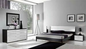 Moderne Lampen Schlafzimmer : lampen schlafzimmer erhellen sie das ambiente ~ Whattoseeinmadrid.com Haus und Dekorationen