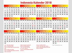 Kalender 2019 Pdf Indonesia – Home Sweet Home