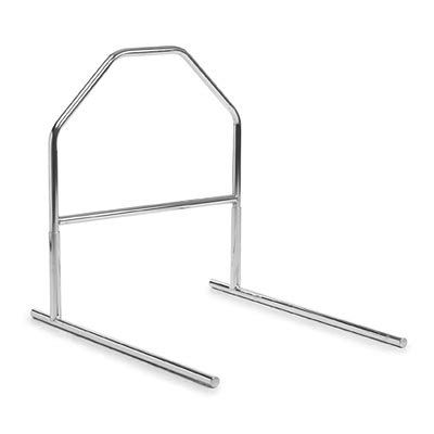 invacare trapeze floor stand bed trapeze bar stand