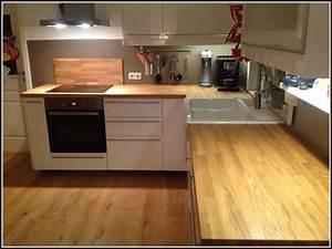 Arbeitsplatte Eiche Massiv Ikea : eiche arbeitsplatte ikea arbeitsplatte house und dekor galerie blagyegzb7 ~ Markanthonyermac.com Haus und Dekorationen