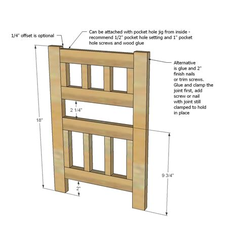 Loft Bed Woodworking Plans free woodworking plans for bunk beds woodworking