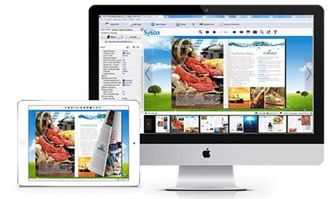 t 233 l 233 charger logiciel de catalogue gratuit outil puissant pour e marketer 224 am 233 liorer la vente