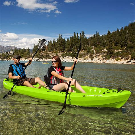Pontoon Boat Rental Incline Village by Lake Tahoe Rentals By Area Autos Post