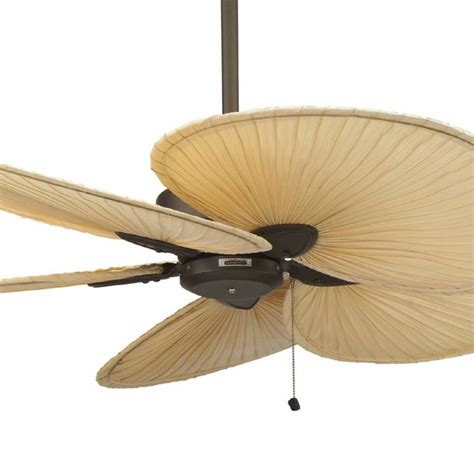 refreshing palm ceiling fan ceiling awesome palm ceiling