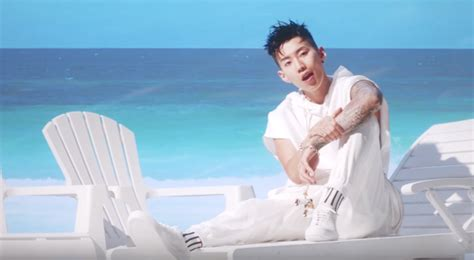 Yacht Jay Park by Jay Park Drops Choreography Video For Quot Yacht K Quot Moonrok