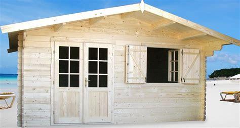 abri de jardin lyon 20m 178 chalet jardin en bois en kit sans permis de construire