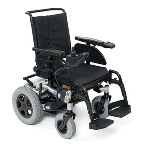 fauteuil roulant 233 lectrique invacare