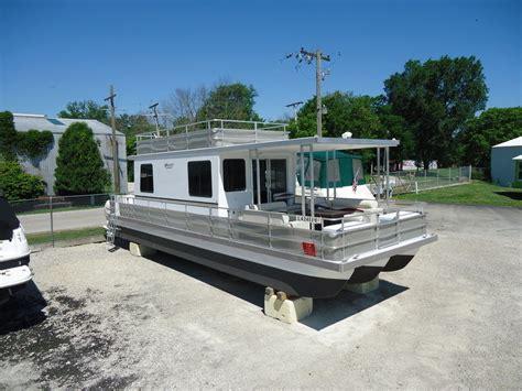Catamaran For Sale Usa by Catamaran Cruisers Trimaran Harborcraft 2013 For Sale For