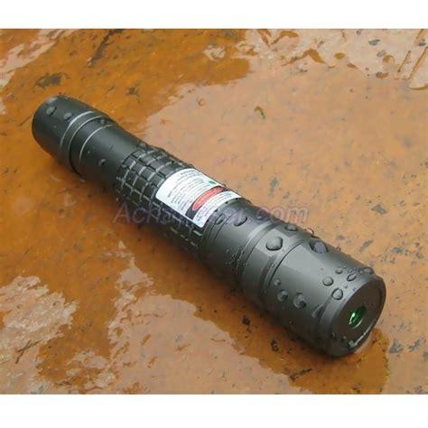 le torche laser vert 200mw au meilleur prix