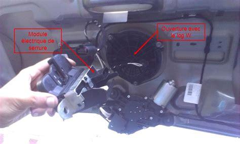 hayon bloqu 233 ferm 233 golf 5 2006 volkswagen m 233 canique 201 lectronique forum technique