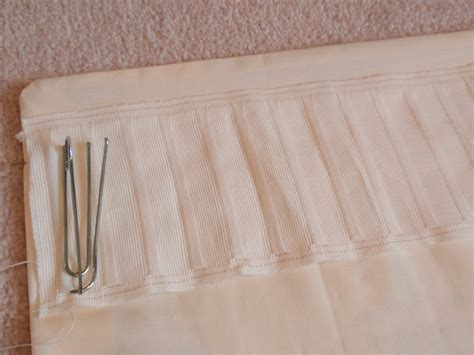 How To Make Pinch Pleated Curtains Sheer Curtains Kmart Blackout 90 X 108 Custom Made Curtain Rods Sydney Shower Banana Leaves How To Work Out Material Needed For Tub Dunelm Mill Childrens Bedding And Fabric Canada