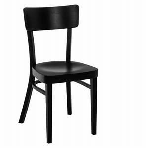 Diner Stühle Günstig : die besten 25 stuhl schwarz ideen auf pinterest st hle wei schwarz esstische und ~ Markanthonyermac.com Haus und Dekorationen