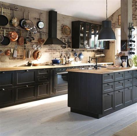 25 best ideas about ikea kitchen on white ikea kitchen ikea kitchen cabinets and