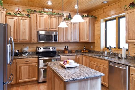Custom Kitchen Cabinets Prices 4924 Home And Garden. The Easy Ways To Decorate Your Home Made Chicken Soup Paper Craft Decor Homes For Sale In House Springs Mo Artificial Flower Western Pinterest Mattress And Furniture Outlets Tropical Fabric