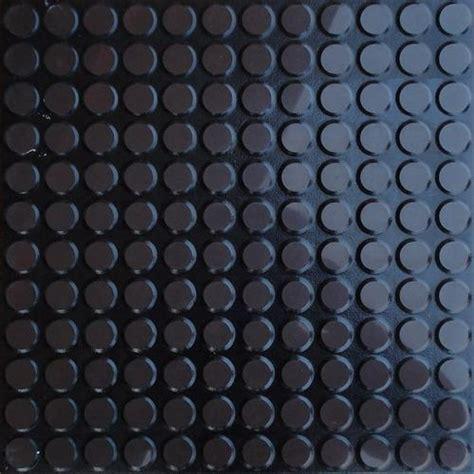Antislip Floor Tile (china)  Bricks Tiles  Brick & Tile. Industrial Counter Stool. Tree Gate. Arched Curtain Rod. Small Medicine Cabinet. King Upholstered Headboard. Elegant Valances. Lowes Ceiling Fan Light Kit. Floor Fans At Lowes