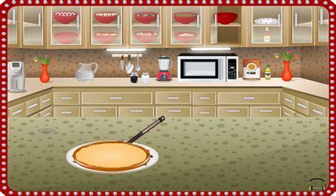 jeux de cuisine de pizza fr appstore pour android