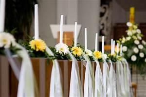 Deko Für Hochzeit : deko f r die hochzeit bildergalerie hochzeitsportal24 ~ Markanthonyermac.com Haus und Dekorationen